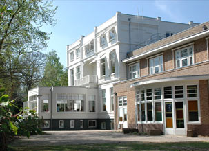 villa heideheuvel - Catering locaties
